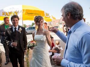HZ_Hochzeit_Sohn